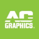 AC Graphics Logo