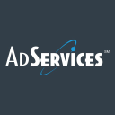 AdServices Logo