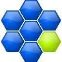 Radical Webs Logo