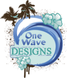 One wave logo 300dpi