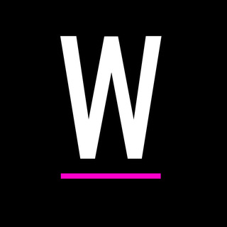 WebDetail Logo