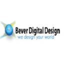 Bever Digital Design Logo