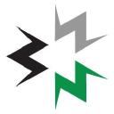 Wide Web Marketing Logo