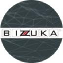 Bizzuka Logo