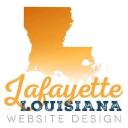 Lafayette Website Logo