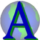 ADWORX Logo