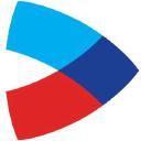 Aegius Logo