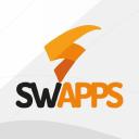 swapps Logo