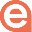 Ebbeka Design Logo