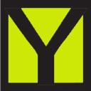 Your Web Pro Logo