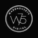 Warehouse75 Logo