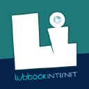 Lubbock Internet Logo
