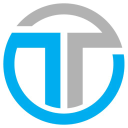 TabTech Design Logo