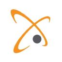 Smooth Fusion Logo