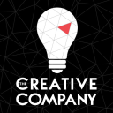 The Creative Logo