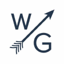 With Gusto Logo
