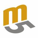 m5 Marketing US Logo