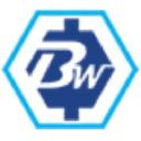 Bless Webdesigns Logo