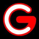 Grafic Center Logo