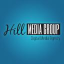 Hill Media Group Logo