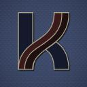 Kroma Web Studio Logo