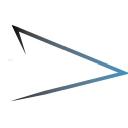 Forward Web Logo