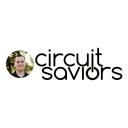 Circuit Saviors Logo