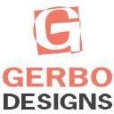 Gerbo Designs Logo