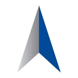 Navigation Advertising Logo