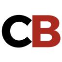 Creative Boro Logo