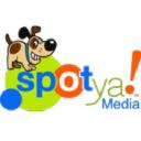 Spotya! Media Logo