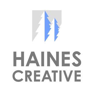 Haines Creative Logo