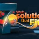 7strategy Logo