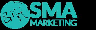 Shelley Media Arts LLC Logo