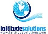 Lattitude solutions