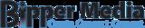 Bipper media logo %281%29