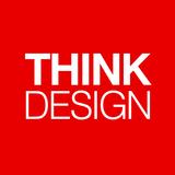 Hires thinkdesign