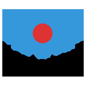 Motorwerks Marketing Logo