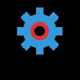 Motorwerks logo linkedin