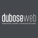 DuBose Web Group Logo