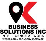 Kbizz logo cyfair 01