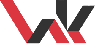 WellKnown Logo