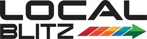 Local Blitz  Logo