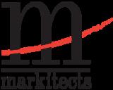 Mtx logo directory