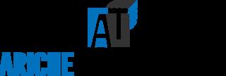 Ariche Technologies Logo