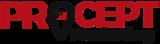 Procept marketing logo   april 2017