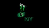 Geek logo3