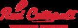 Rc logo pms 186.1.18
