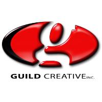 Guild Creative Logo
