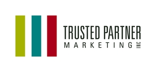 Trusted Partner Marketing, Inc.  Logo